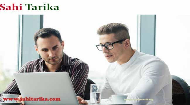 sahitarika.com