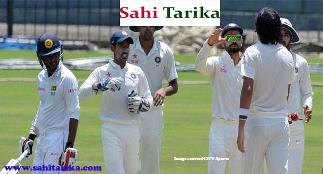 Indiavsshrilanka
