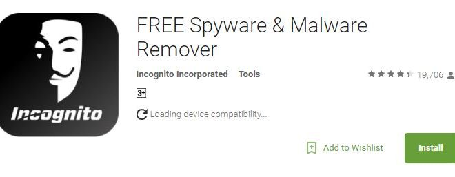 क्या आपका मोबाइल भी हो रहा है हैंग तो ऐसे करें 1 मिनट में सभी वायरस रिमूव