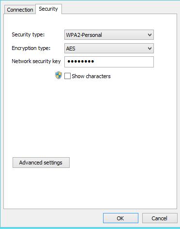 Wi-Fi Ka Password Kaise Pata Kar Sakte Hai |Janiye Sahi Tarika