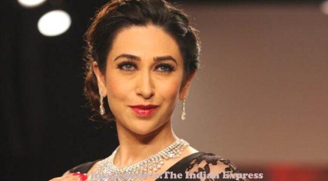richest actress