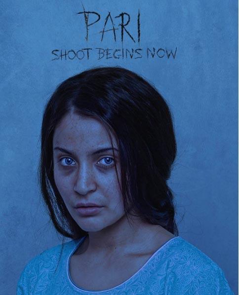 Anushka-Sharma-Pari. shoot jpg