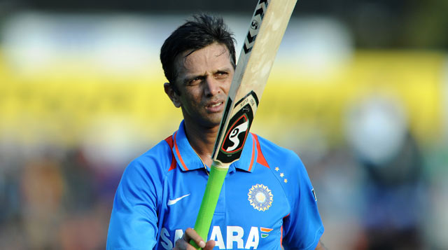 Dravid-feature-
