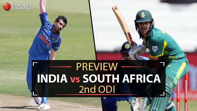 IND-vs-SA